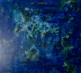 Blue-Painting1