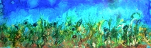 Green-Blue1