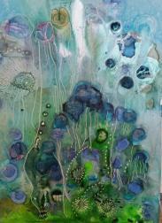 2015 Jellyfish - Sold