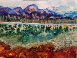 Landscape Final
