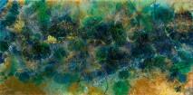 Nebula1-Small