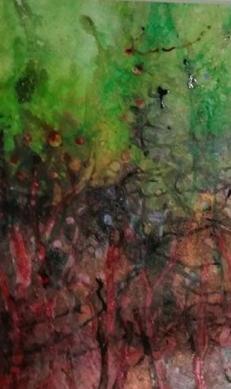 2015 Springfall - Sold